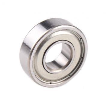 Distributor Supply Deep Groove Ball Bearing 6303 6303zz 6303-2RS SKF Bearing