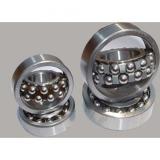 Zgxsy SKF NTN NSK Timken 51100, 51200 Series Thrust Ball Bearing for Machinery