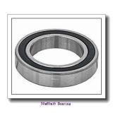 50 mm x 80 mm x 16 mm  ISB 6010-ZZ deep groove ball bearings