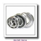 65 mm x 140 mm x 33 mm  Loyal 6313-2RS deep groove ball bearings